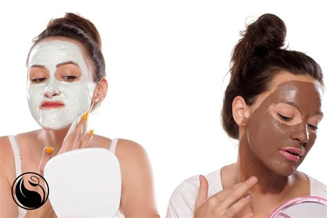 4 at home masks to try now