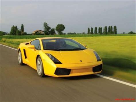 Akon Lamborghini Gallardo Snygg Bil Reborn 8 Razorboys Blogg Gamereactor