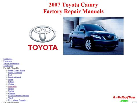 toyota camry 2008 manual book toyota camry 2008 08 owners manual book oem handbook for sale service manual auto manual repair 2011 toyota camry hybrid spare parts catalogs toyota camry