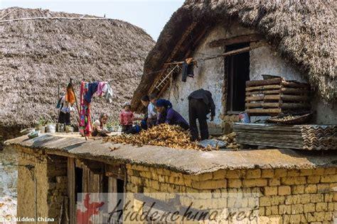 reis haus china gmbh cultural landscape of honghe hani rice