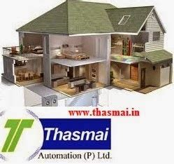 thasmai automation pvt ltd
