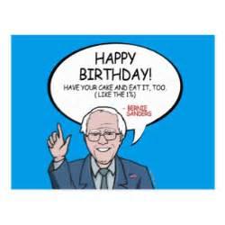 political birthday cards political birthday cards zazzle