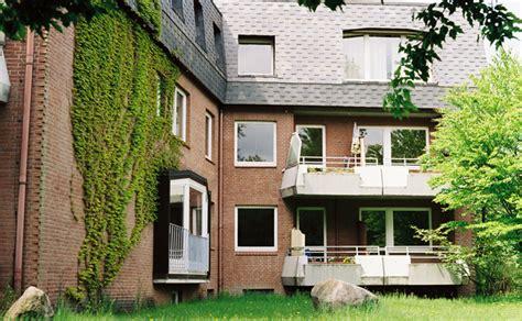 tobias haus ahrensburg haus turmalin 176 tobias haus ahrensburg