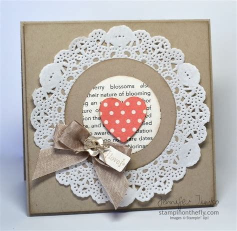 Handmade Hearts Crafts - 210 best images about f 234 te des m 232 res et p 232 res on