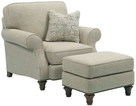 broyhill chair and ottoman whitfield chair and ottoman by broyhill furniture oxford