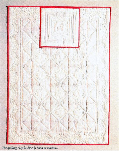 quillow pattern video free quillow pattern free patterns