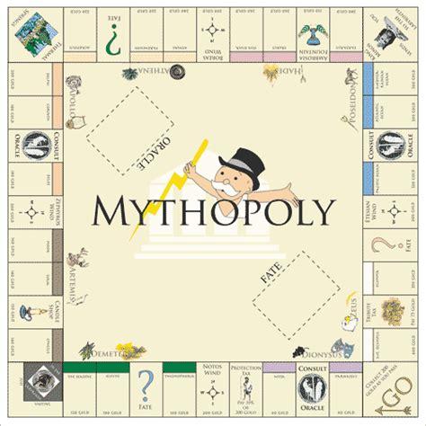board game layout software board design software free 8 harga c