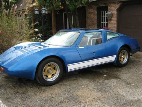 bradley for sale bradley gt2 kit car for sale in chicago