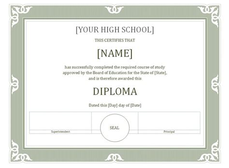 graduation certificate templates car interior design