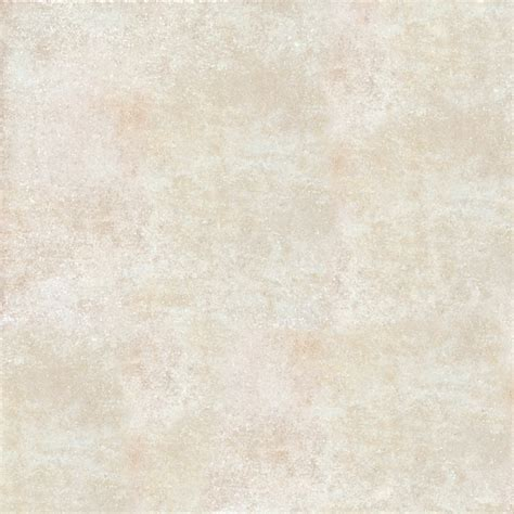 matt pale beige porcelain floor tile