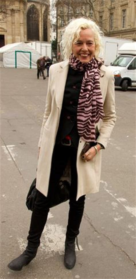 french fashion at 50 1000 images about advanced style on pinterest fifty not