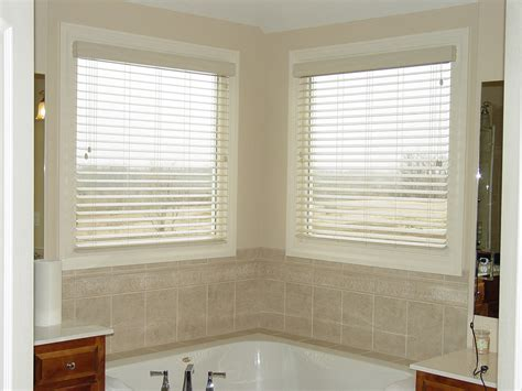 home decorators collection blinds installation home decorators collection blinds installation 28 images
