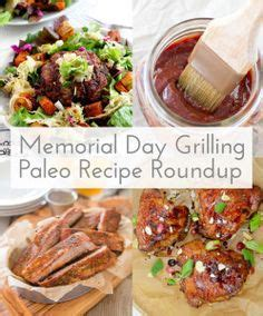 1000 images about summertime paleo recipes on