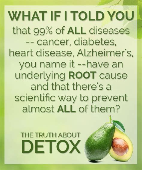 Detox Program Bring A Friend To Join You by 79 Best Detox Cleansing Images On Detox