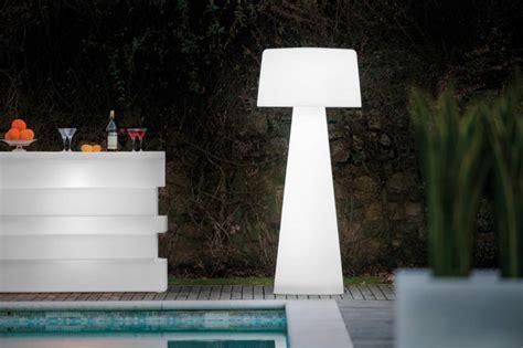 design staande l voor buiten design vloerl time out design meubels