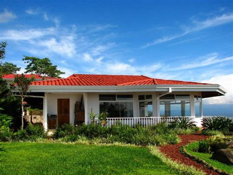buy jaco costa rica real estate for sale invest retire