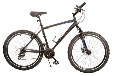 All About Bicycle 21 mens 21 speed bike kmart