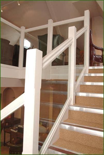 staircase staircases stair stairs staircase parts