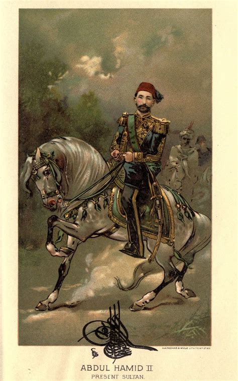 Ottoman Imperialism 379 Best Osmanli Devleti الدولة العثمانية Ottoman Empire