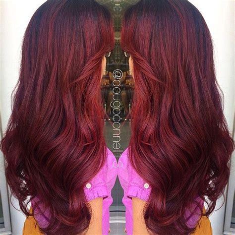 what color is velvet 25 best ideas about velvet hair on