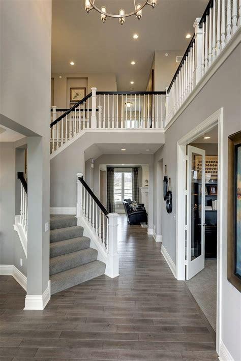 entryway ideas  small spaces house design