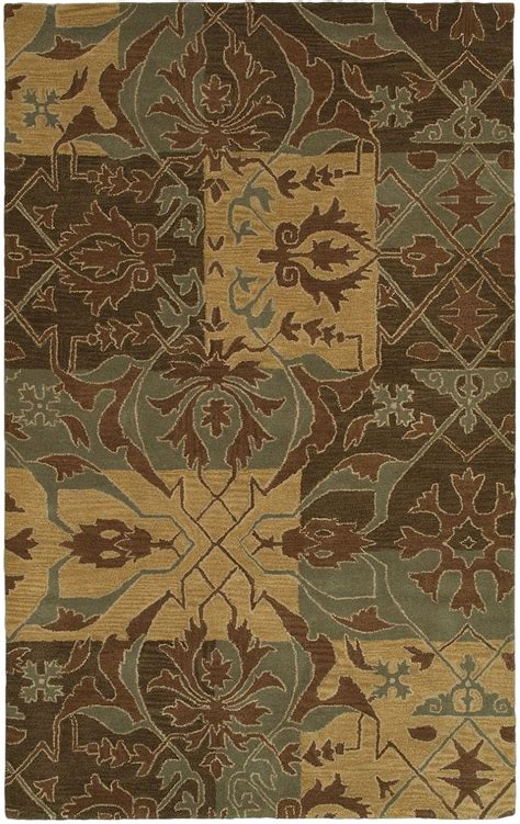 southwestern runner rugs rizzy rugs southwest southwestern lodge area rug collection rugpal su8154 4200