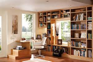 Built In Bookshelves Around Window How To Create Built In Bookshelves Around Windows