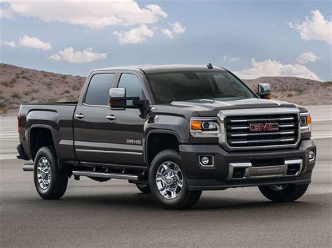 Top 10 Luxury Trucks by Top 10 Most Expensive Luxury Suvs High Priced Luxury