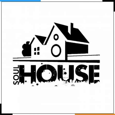 house music live gallery soul house music soul house music