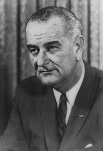 Of Lbj Lyndon B Johnson Quotes On Civil Rights Quotesgram