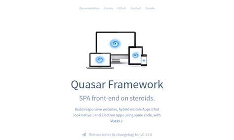 mobile framework 10 best vue js based ui frameworks for building mobile