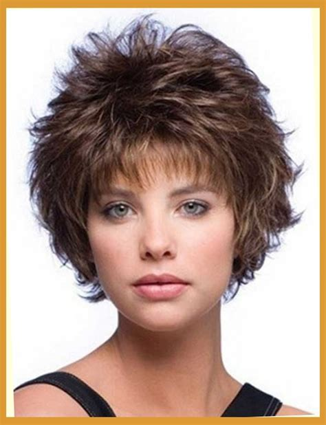 25 best feathered hairstyles long hairstyles 2015 hair feathered hair 2015 30 short layered haircuts 2014 2015