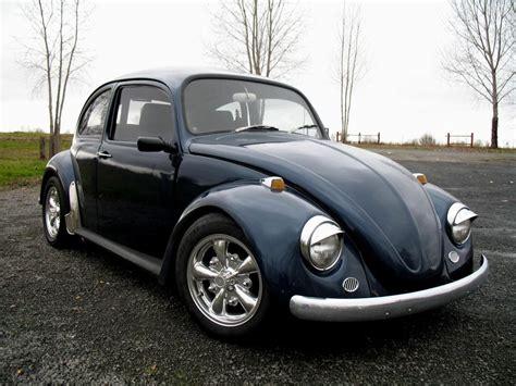 vintage volkswagen sedan vintage vw beetle 1970 volkswagen beetle