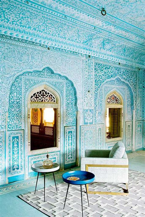 home interior design jaipur by royal appointment inside rajasthan s grandest palaces architectural design interior