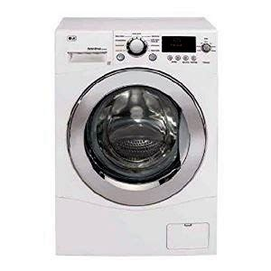 Apartment Size Washer And Dryer Measurements Apartment Size Washer And Dryer Stones Finds