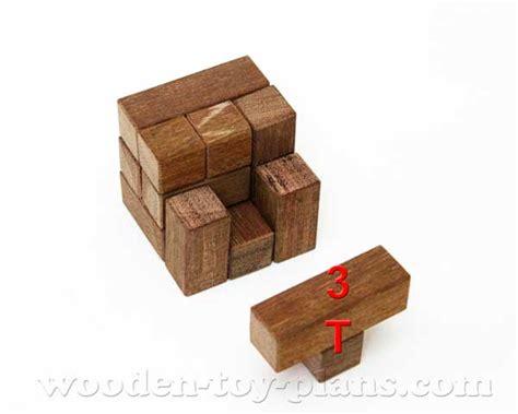 soma cube solution   mind bending puzzle amaze  friends