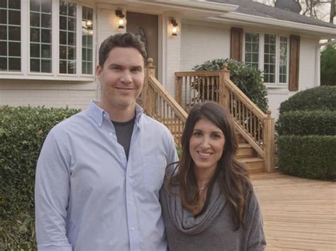 Hgtv Flip Or Flop Sweepstakes - flip or flop atlanta hgtv