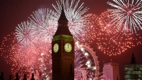 new year date uk s new year s fireworks to be ticketed for