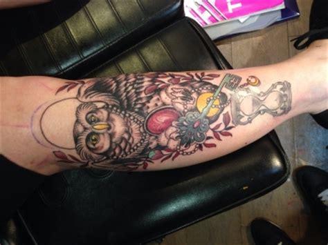 underground tattoo body piercing watford underground tattoos body piercing watford 42 market street