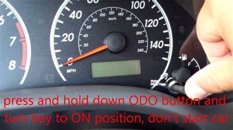 reset check engine light 2003 toyota corolla check engine light reset