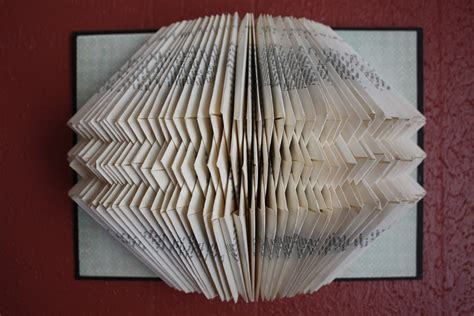 folded book art templates 3 best quality professional