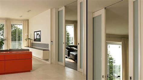 Pocket Sliding Doors Interior Modern Interior Doors