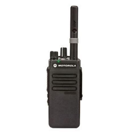 Motorola Mototrbo Xir M3688 Mobile Radio Analog Digital 45w Vhf motorola mototrbo walkie talkie xir p6600 motorola walkie talkie xir p6600