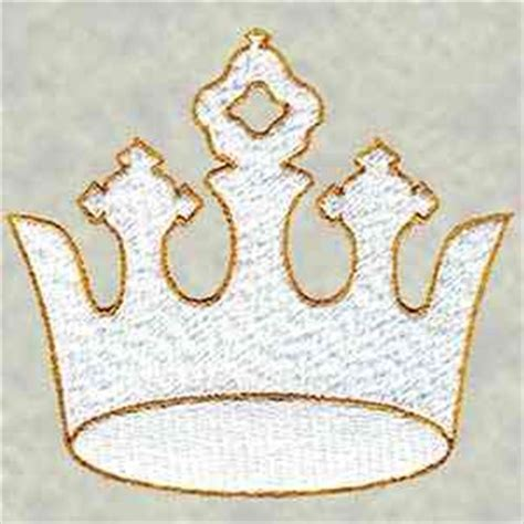 janome pattern download chrismon crown embroidery designs machine embroidery