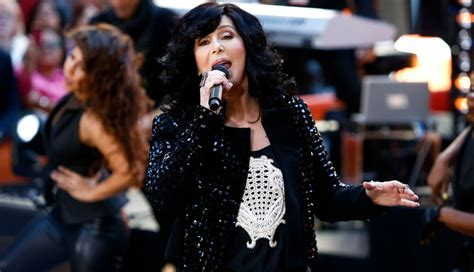cher concert tour 2014 giveaway win tickets to see cher at the wells fargo