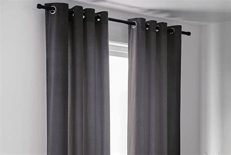 ikea taby curtains curtain living room bedroom curtains ikea