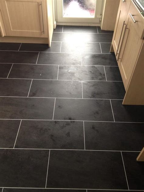 conservatory   Polyflor at Home
