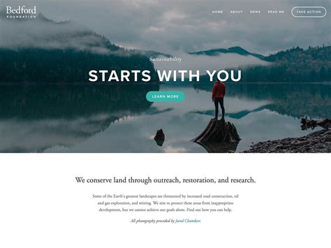 Bedford Squarespace Template Analysis Using My Head Squarespace Expert Designer And Trainer Squarespace Bryant Template