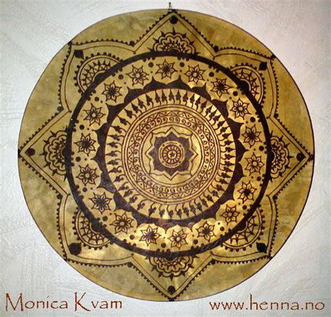 zentangle pattern henna drum drum head zentangle pinterest beautiful henna and lady