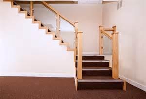 commercial stairs ireland commercial stairs ireland